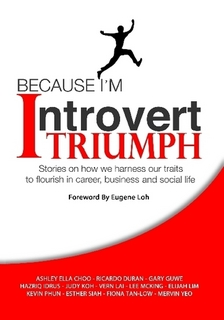 becauseiamintrovert