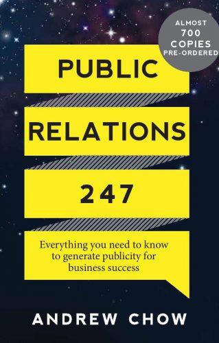public-relations-247