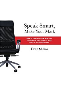 speak-smart-make-your-mark