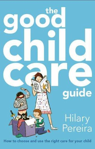 the-good-childcare-guide1